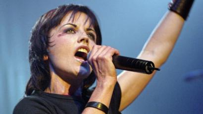 Meghalt a The Cranberries énekesnője