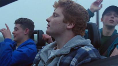 Megható lett Ed Sheeran visszatérő klipje