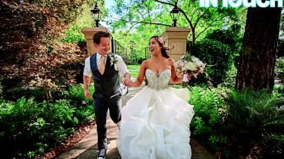 Megházasodott a Hannah Montana Jacksonje!