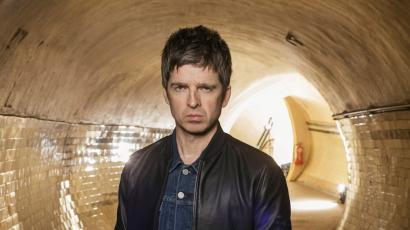 Mégis van szíve! Noel Gallagher a Don't Look Back In Anger kislemez bevételét jótékony célra fordítja