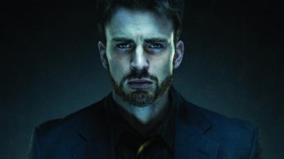 Chris Evans drogfüggőt játszik új filmjében