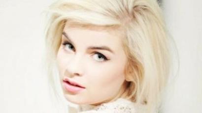 Megjelent a svéd Idol-győztes első dala és albuma