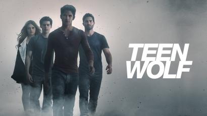 Megjelent a Teen Wolf 5. évadának főcíme