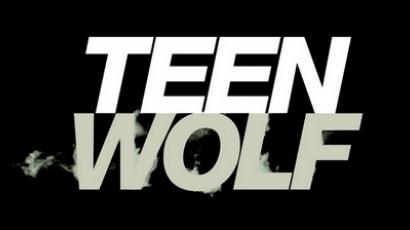 Megjelent a Teen Wolf új előzetese