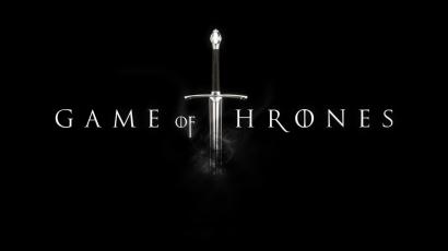 Trónok harca: Mégis van remény Jon Snow visszatérésére?