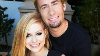 Megjelent Avril és Chad Kroeger duettje