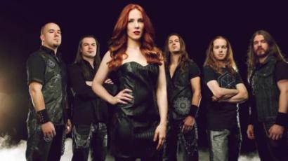 Megjelent az Epica új dala