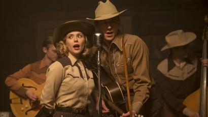 Megjelent Tom Hiddleston és Elizabeth Olsen közös filmjének első előzetese