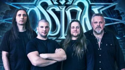 Megjelent az Ossian új albuma