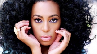 Megjelent Beyoncé húgának legújabb albuma