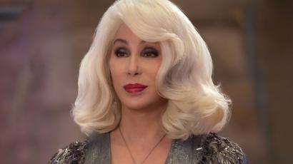 Megjelent Cher első kislemeze ABBA albumáról