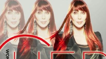 Megjelent Cher kislemeze
