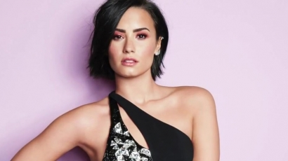 Megjelent Demi Lovato új dala