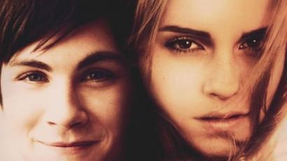 Megjelent Emma Watson és Logan Lerman filmjének előzetese