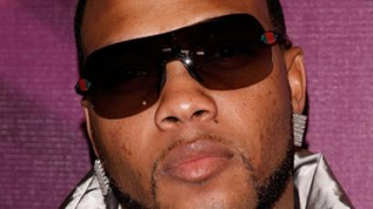 Megjelent Flo Rida új dala