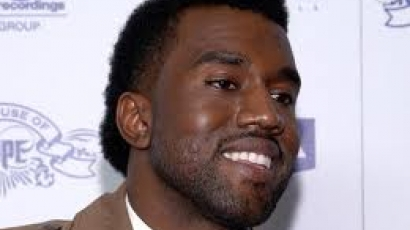 Megjelent Kanye West Runaway című kisfilmje