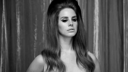 Megjelent Lana Del Rey új albuma