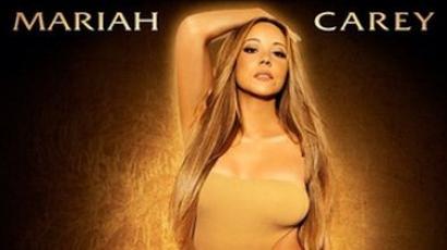 Megjelent Mariah Carey új dala