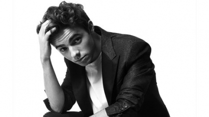 Dalpremier: Nathan Sykes – More Than You'll Ever Know