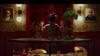 Megjelent Selena Gomez és DJ Snake közös dala, a Selfish Love!