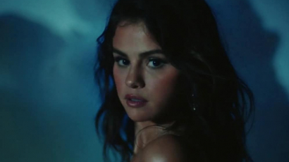 Megjelent Selena Gomez és Rauw Alejandro új dala, a Baila Conmigo!