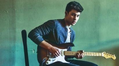 Megjelent Shawn Mendes legújabb albuma