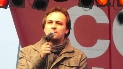 Megjelent Tabáni István új albuma