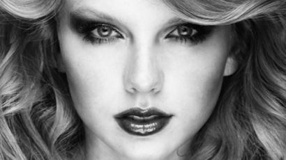 Megjelent Taylor Swift új dala