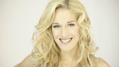 Klippremier: Wolf Kati — Az, aki voltam