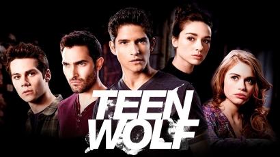 Megkaptuk a Teen Wolf utolsó évadának első tíz percét