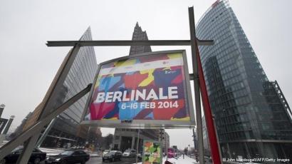 Megkezdődött a Berlinale Filmfesztivál