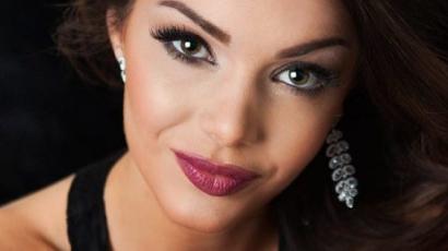 Megkezdődött a Miss Universe felkészítőtábora