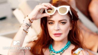Meglepő okkal kaszálta el Lindsay Lohan realityjét az MTV