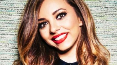 Meglepő vallomás: Súlyos betegséggel küzdött a Little Mix énekesnője