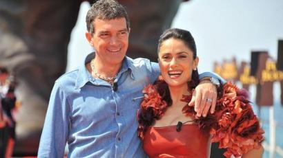 Megnyitotta kapuit a Cannes-i Filmfesztivál