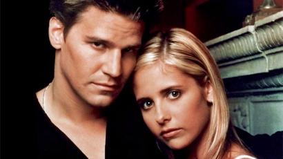"""Megnyugodhatnak a rajongók: """"EGYETLEN Buffy létezik"""""""