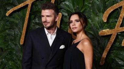 Megnyugodtak a szülők: véget ért Brooklyn Beckham kapcsolata