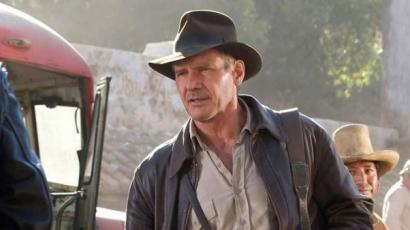 Megőrjíti a helyieket az Indiana Jones 5 forgatása