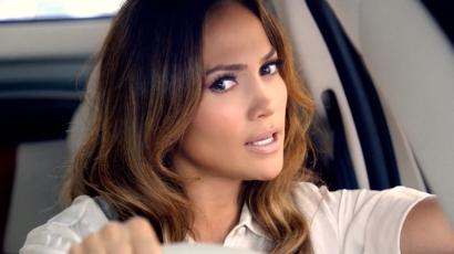 Megőrülnek a férfiak Jennifer Lopezért
