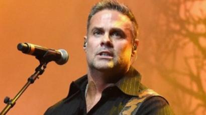 Megszólalt az énekes, aki a Las Vegas-i lövöldözés idején lépett fel