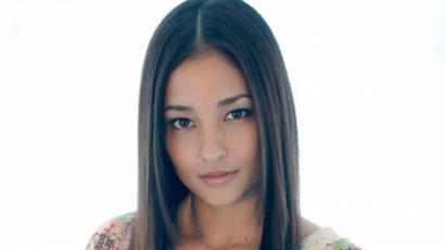 Megszületett Meisa Kuroki első gyermeke