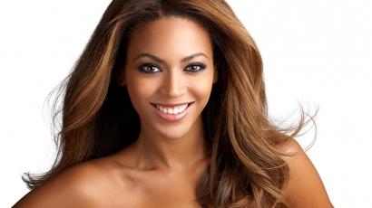 Megszült Beyoncé