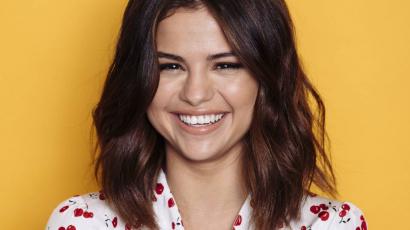 Megtaláltuk Selena Gomez hasonmását!
