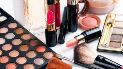 Megújult weboldalon érheted el kedvenc szépségápolási termékeidet