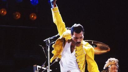 Megvan ki fogja alakítani Freddie Mercuryt a filmvásznakon