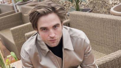 Megvan, ki lesz a Macskanő Robert Pattinson mellett