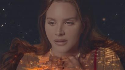 Megvan, mikor érkezik Lana Del Rey új lemeze