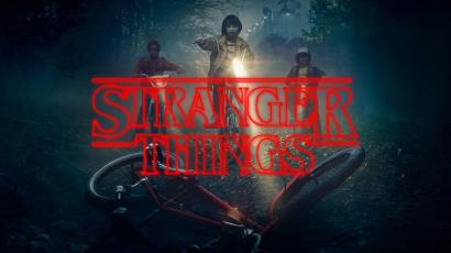 Megvan, mikor tér vissza a képernyőre a Stranger Things