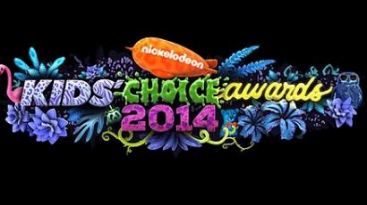 Megvannak a 27. Kids' Choice Awards jelöltjei!
