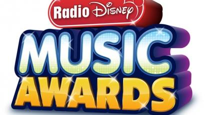 Megvannak a Radio Disney Music Awards győztesei